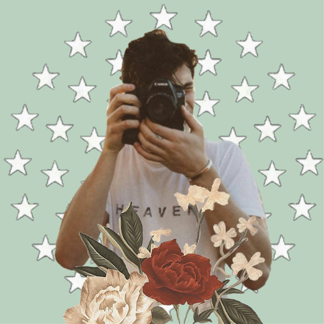 #freetoedit happy birthday Shawn tried to get this up earlier but it kept crashing. I remember years ago stumbling across your covers on YouTube and just falling in love with you and your voice. I've loved watching your talent and fame grow and can't wait to continue to do that.    #shawnmendes #edit #simpleedit #shawnpeterraulmendes #shawnmendesedit