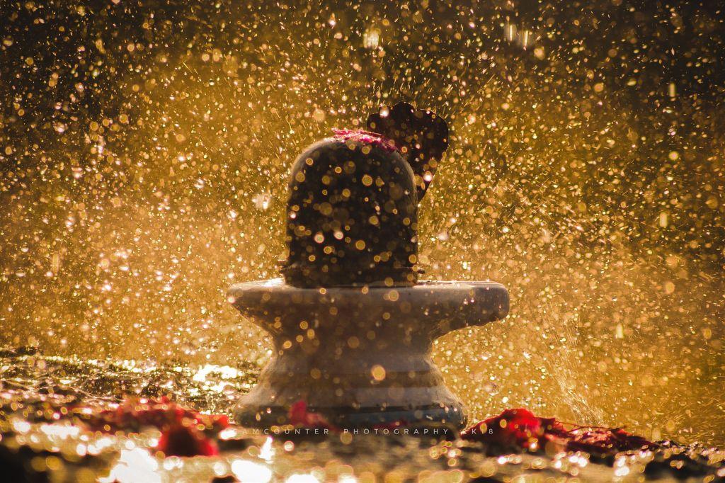 || महादेव हर || #camcounter  #photography  #picsart  #saavan #india  @picsart