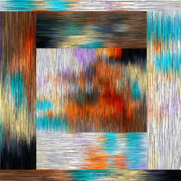 freetoedit modern abstract pop artisticexpression