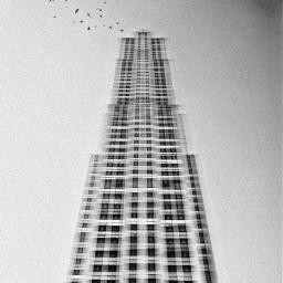 freetoedit skyscraper