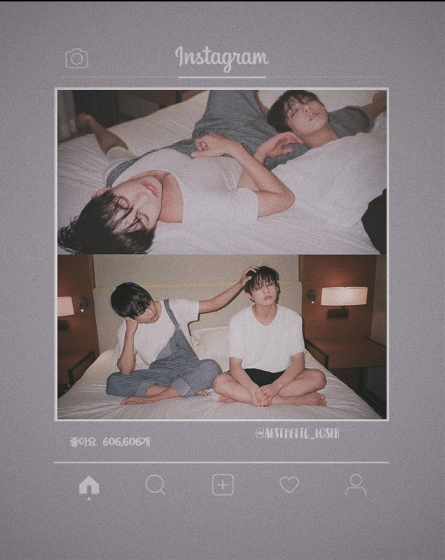 𝐘𝐨𝐮 𝐜𝐚𝐧'𝐭 𝐛𝐫𝐞𝐚𝐭𝐡𝐞 - 𝐬𝐨 𝐲𝐨𝐮 𝐰𝐫𝐢𝐭𝐞 ──── ◉ ──── [Read if u want lol] This is a simple edit bc I was on a long car ride yesterday and didn't had any inspiration but my boring instagram feed.   I'm not going to be that active the next few days bc of traveling and studying.  But I'll try to answer your messages & comments.  Yeahh that was my life update.  Idk if anyone even cares but yepp.. I also thought abt a contest bc I'm having this account a year now.  Thoughts?👀                                              #Taekook#Taekookedit#Taekookedits#BTSedit#BTSedits#BTS#Jungkook#Jungkookedit#Jungkookedits#Taehyung#Taehyungedit#Taehyungedits#Taetae#Tae#JK#V#VBTS#vkook#vkookedit#vkookedits#Suga#Jimin#Namjoon#Hoseok#Jin