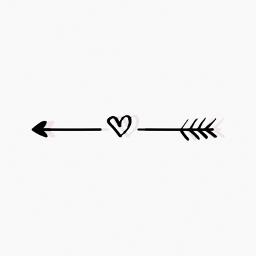 freetoedit background heart