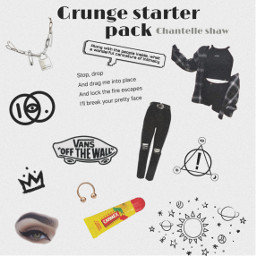 freetoedit starterpack grunge patd fab