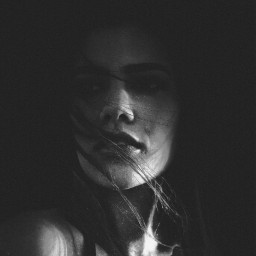 freetoedit realpeople artists portrait photoediting