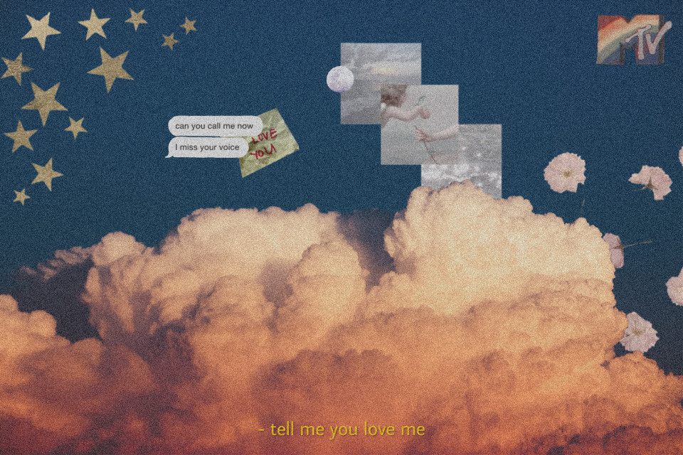 #freetoedit  #ecintheclouds #intheclouds #clouds #aesthetic #love #aestheticedits #edit