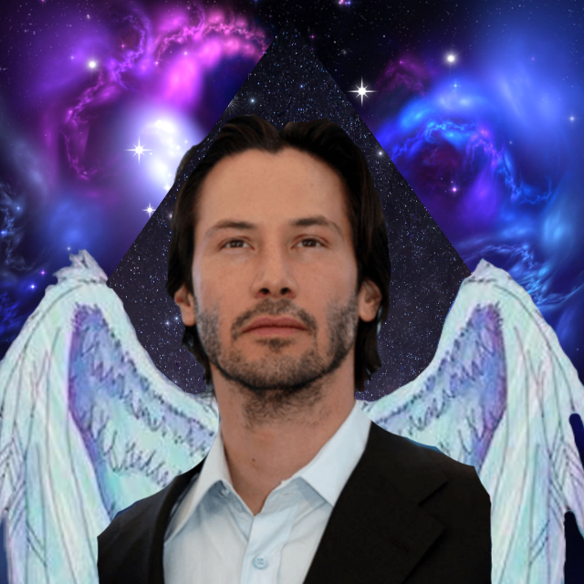 #keanureeves #Actor#popular burlac