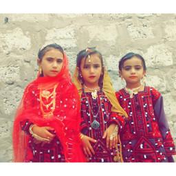 eiduladha eid_mubarak kidsfashion balochi freetoedit