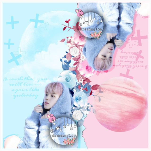[Read] OMG THANK YOU SOOOO MUCH FOR 100+FOLLOWERS 😭😭😭 I'm so thankful for every single one of you! Especially the people that take the time to leave lovely comments❤️ 💜💜💜💜 .    Entry for @_mikrokosmos #mikrokosmosboringcontest2 . @bts_jiminnn_  #bts_jiminnn_contest . @jimin_ssi_1705   #jmssi1705_2kcontest @magicsunshine  #ms1stcontest   @clarajouny     #chimmy#chimchim #btsjiminedit #parkjimin #bts #btsjimin #btsparkjimin #jimin #jiminie #jiminedit #edit #aesthetic #bangtanboys #bangtansonyeondan #btsv #jungkook #rapmonster #jin #jhope #suga #jiminbts #jiminpark #jiminedit #kpop #kpopedit #btsv #btsloveyourself