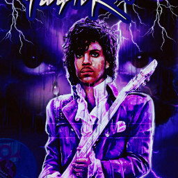 freetoedit prince purplerain rain crying ircvinyl