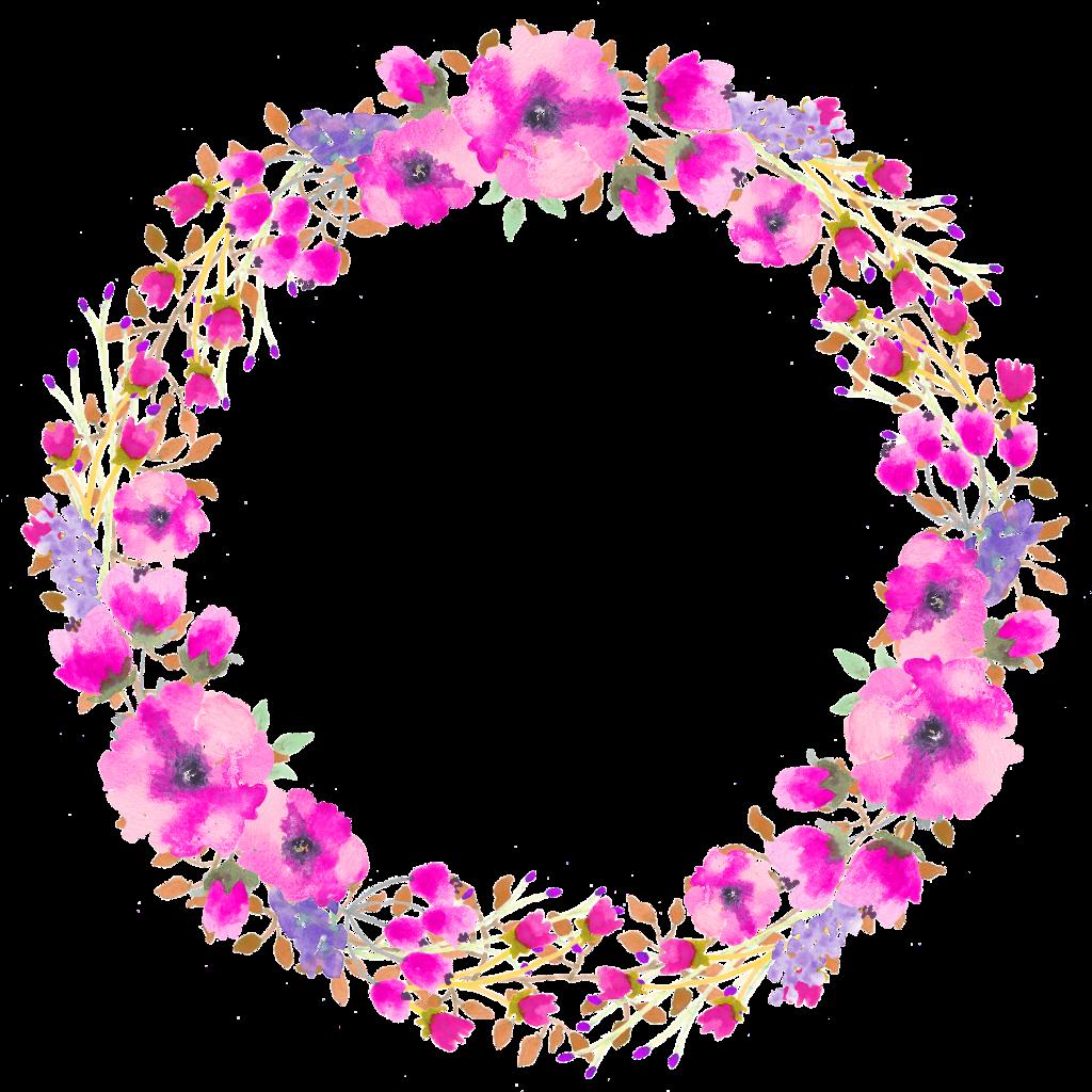 #flower #crown #flowercrown