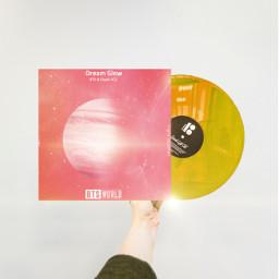 freetoedit ircvinyl vinyl