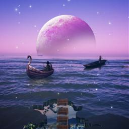 freetoedit moon night sky starrysky