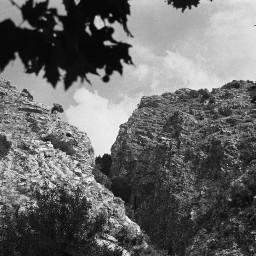 freetoedit perspective mountain turkey analog