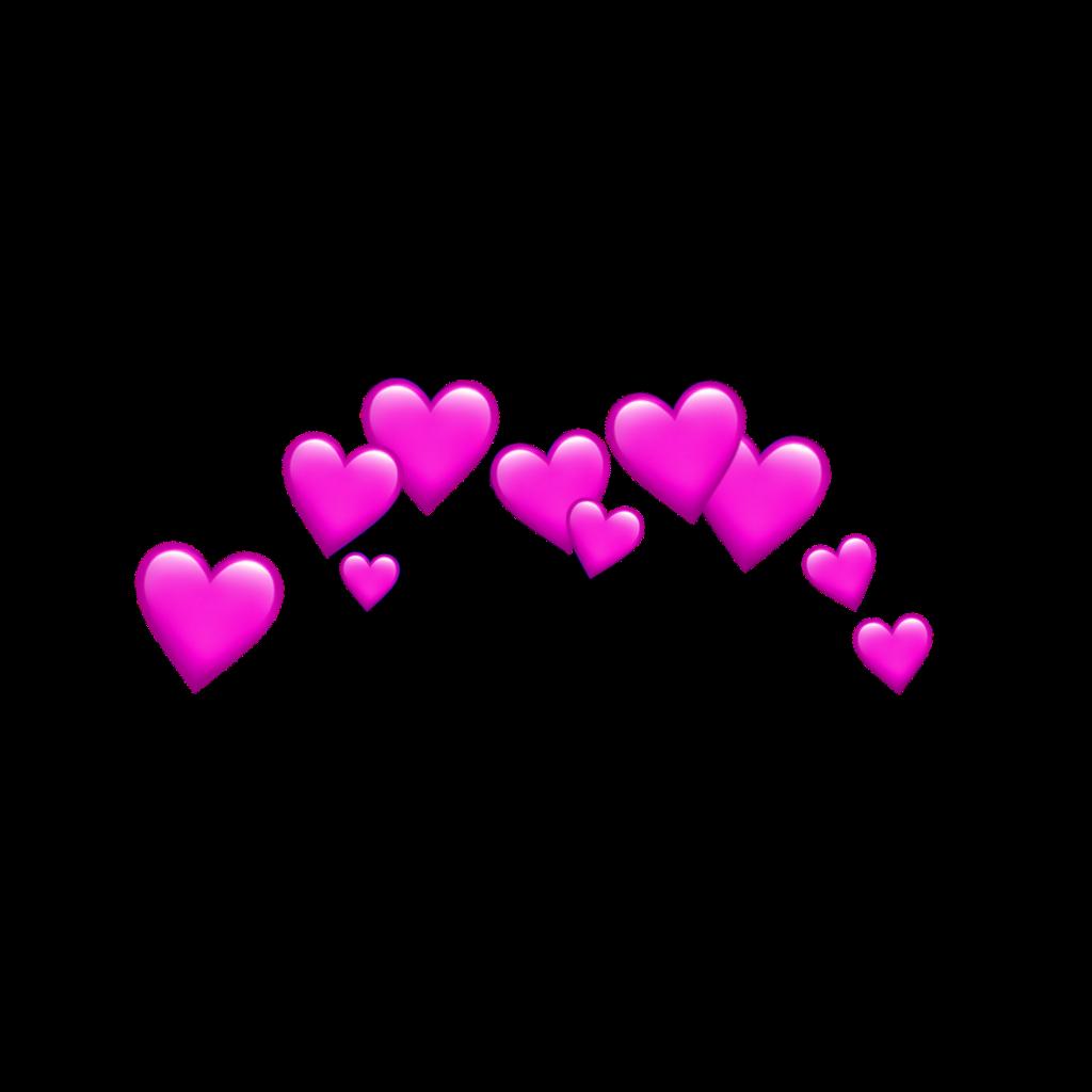 #heart#crown#heartcrown