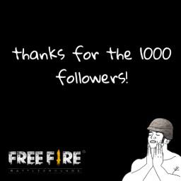 freetoedit thanks! thanks