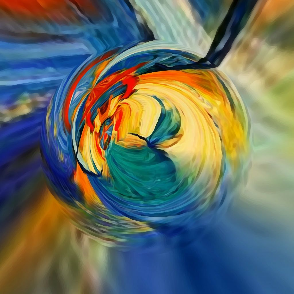 #freetoedit #abstract #pop #artisticexpression #colorful #digitalart #design #myedit