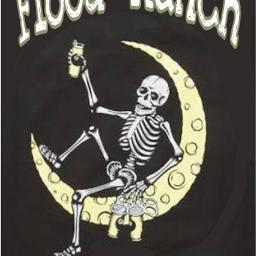 floodranch cantaranas singingfrogs crsaint cr