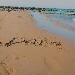 freetoedit sea photography photographer photographylife pcwaterislife