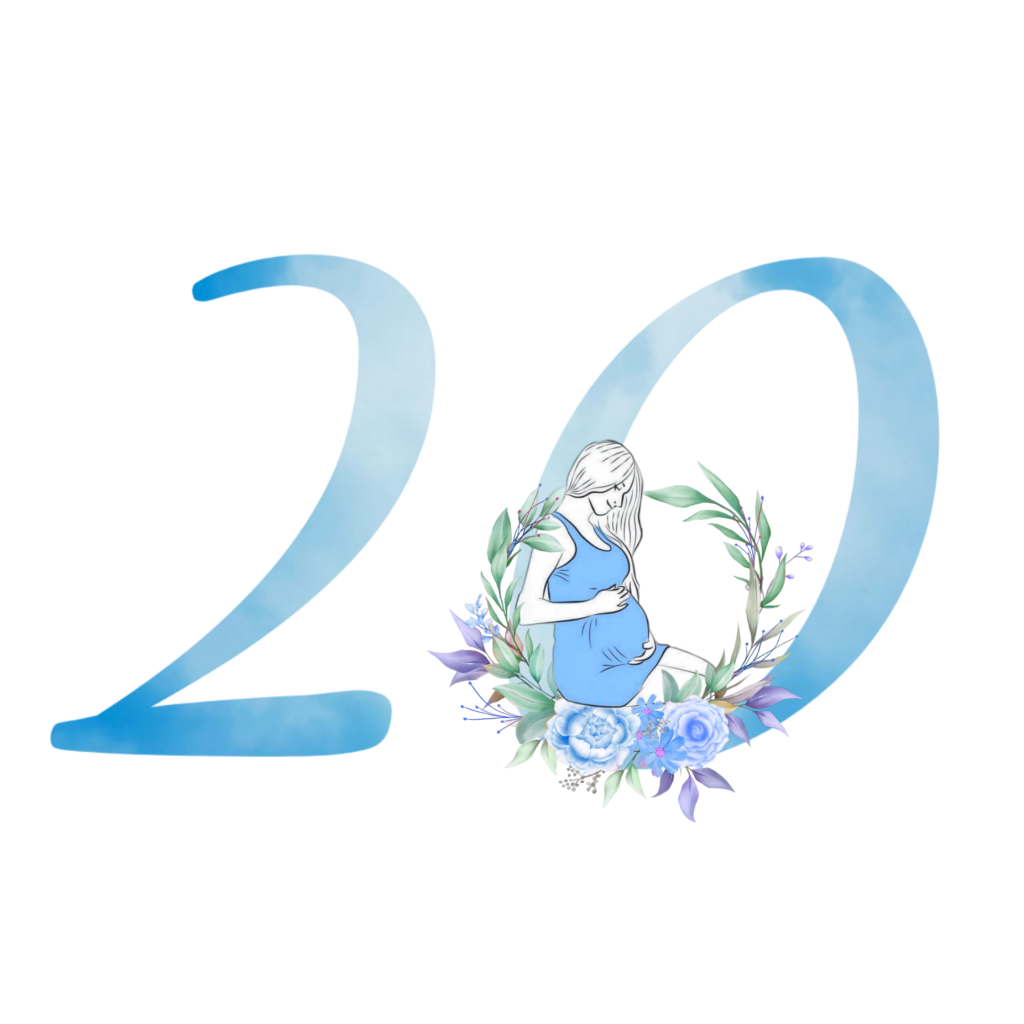 #20 #20weeks #20weekspregnant #freetoedit #freetouse #mamalebenat #silhouette #love #happyness #inlove #quotes #text #family #forever #blue #blau #watercolor #plavo #azul #girl #mom #mama #woman #women #pregnancy #baby #pregnant #schwangerschaft #ssw #pregnantlife #maternityshoot #mamasboy #boymom power #itsaboy #teamblue  #heart #twin #twinmom #twins #twinbrothers #twinsisters #girlpower #itsagirl #teamrosa #girlmom #stroke #rosa #pink