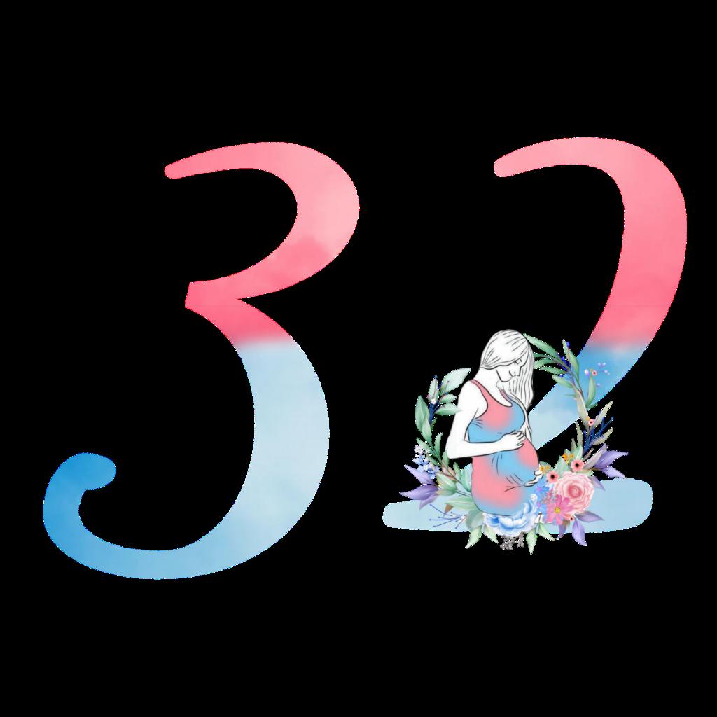 #32 #32weeks #32weekspreggy #freetoedit #freetouse #mamalebenat #silhouette #love #happyness #inlove #quotes #text #family #forever #blue #blau #watercolor #plavo #azul #girl #mom #mama #woman #women #pregnancy #baby #pregnant #schwangerschaft #ssw #pregnantlife #maternityshoot #mamasboy #boymom power #itsaboy #teamblue  #heart #twin #twinmom #twins #twinbrothers #twinsisters #girlpower #itsagirl #teamrosa #girlmom #stroke #rosa #pink