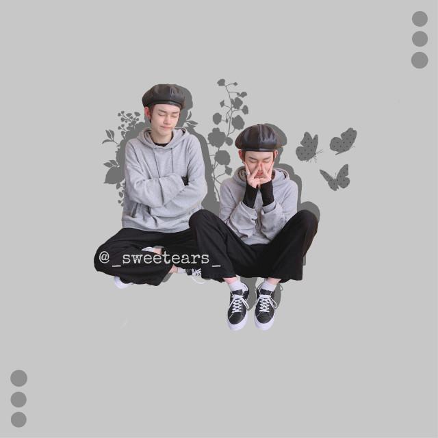 Yeonjun edit~♥        ________________________________________________  #freetoedit #txt #yeonjun  #choiyoungjae #txtyeonjun #kpop yeonjun