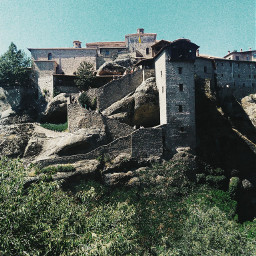 vsco meteora picture photography photo