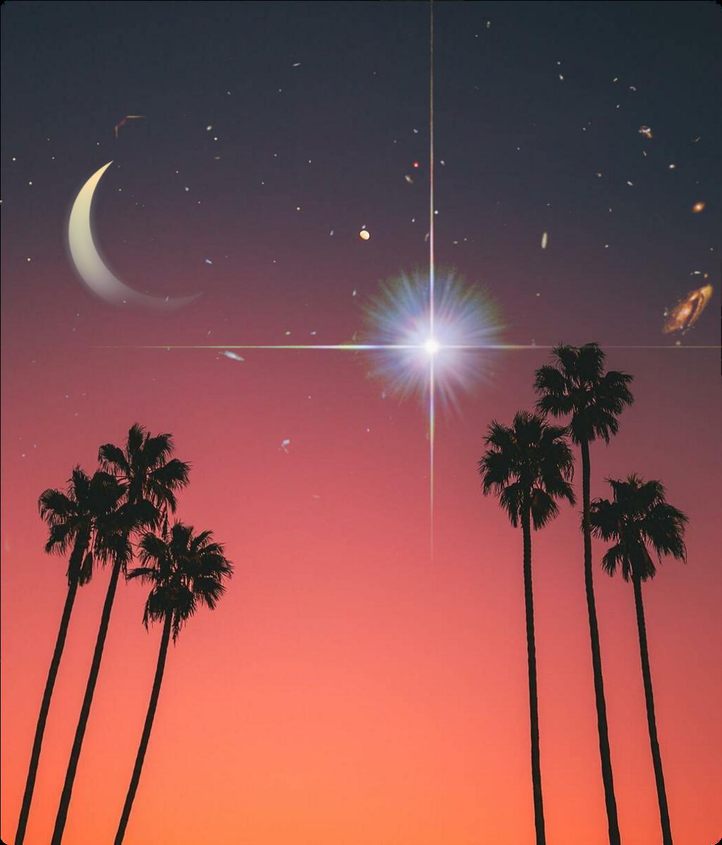 #stickerremix #freesticker #freetouse #freetoedit #overlay #blend #ftu #freetouse #fte #universe #stars #night #sky #kosmos #planets #cosmos #universe #brightstar #eveningsky #romantic #background #freebackground #starsparklesstickerremix #sparkle #sparkling #sparkly