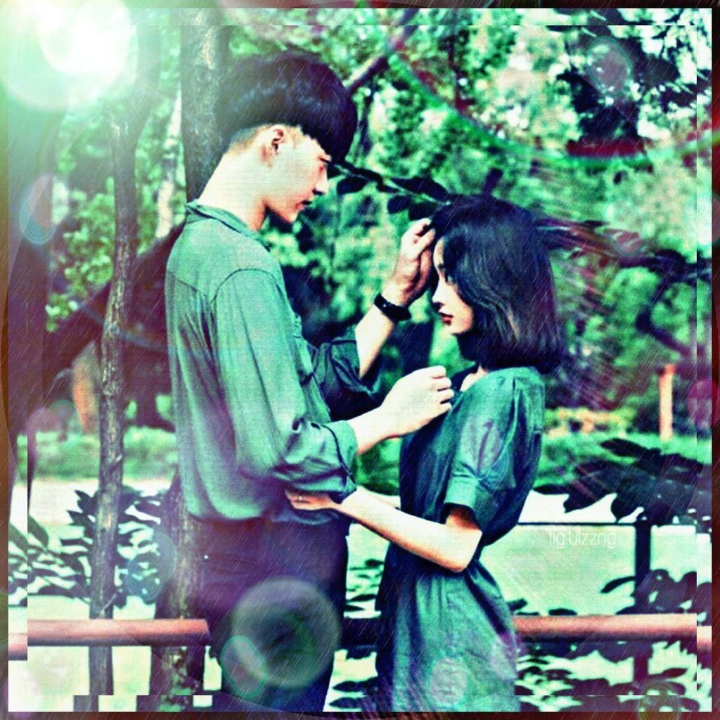 #exo#Love*-*#Soli