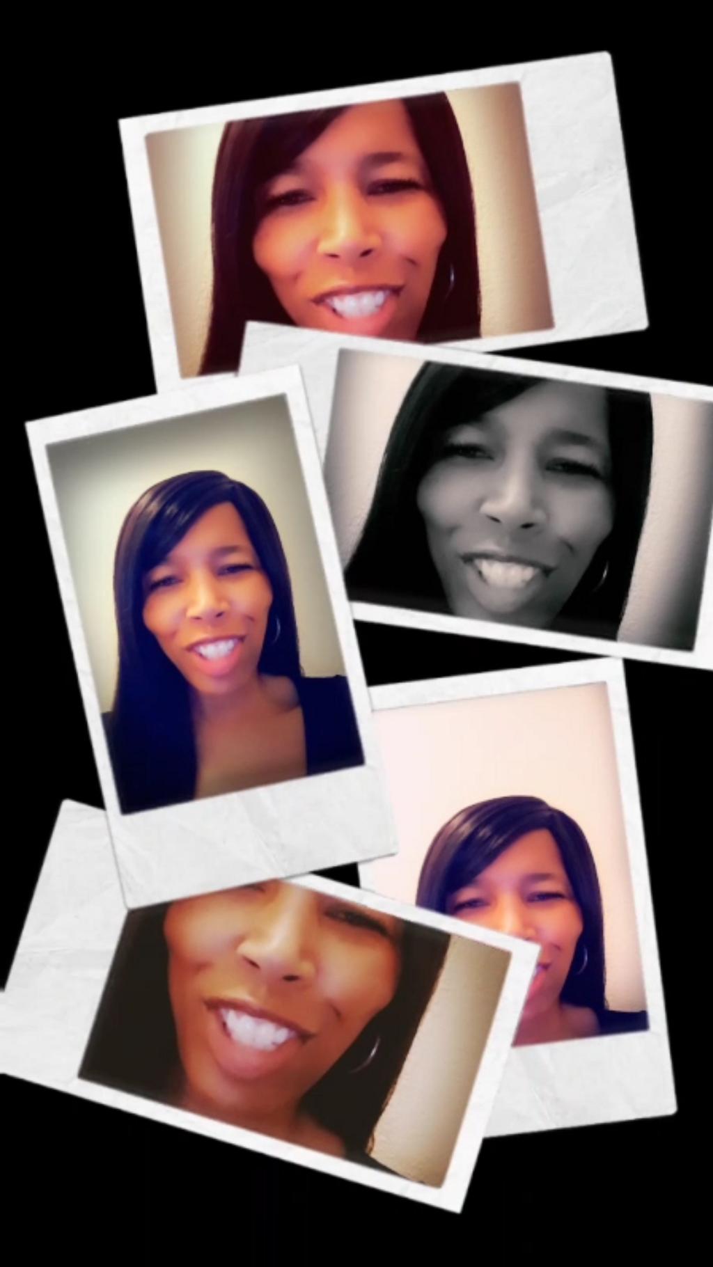 #drdonnathomasrodgers #turnarounddoctor #turnaroundeffect #turnaroundrisk #turnaroundtip #appsmash #appcollab #facetography #selftography #photogrid #picsart #snapchatlenses