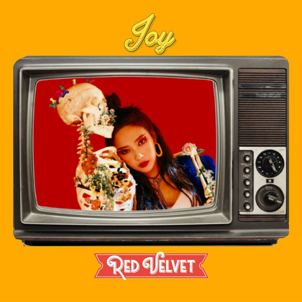 [🐥];;joy-redvelvet         Dis is terrible I know.                 #kpopedit #edits #aestheticedit #kpopidoledit #joyredvelvet  #redvelvetkpop  #redvelvetjoy #joyedit #joyrv #colorfuledit  #kpopidol #colorful