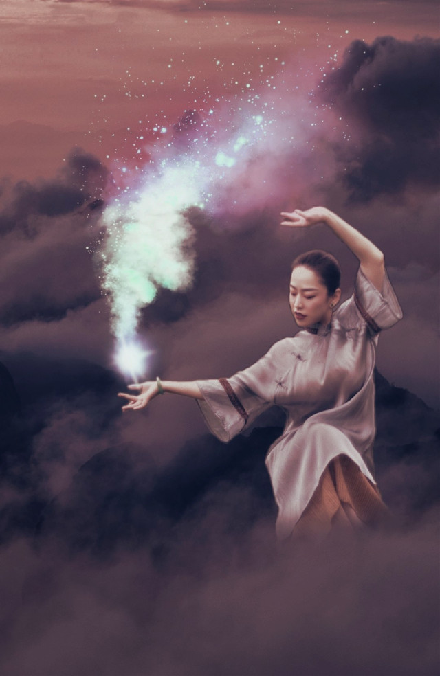 Images from @freetoedit and @juanita1218 #magical #photomanipulation #edited #surreal #cutouttool #filters #madewithpicsart
