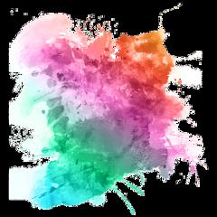 ftestickers smoke coloredsmoke gradienteffect colorful freetoedit