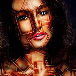 edited editstepbystep editedbyme madewithpicsart unsplash freetoedit ircretro