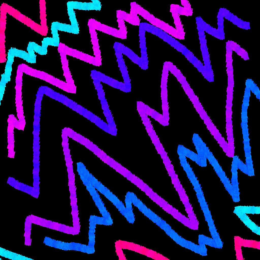 #shapes #colors #zigzags #geometric #chevron #doodle
