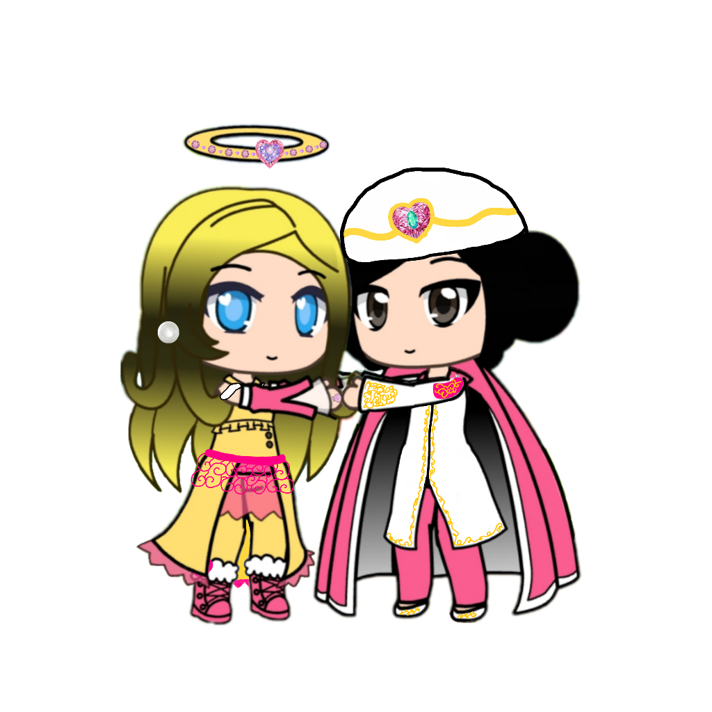 #princessjennyangel #princesajennyangel #princesulayman #principesulayman #jennyangel #sulayman #princesa #princess #prince #principe #lavidadejennyangelenbendyandtheinkmachine #lavidadejennyangelenbatim