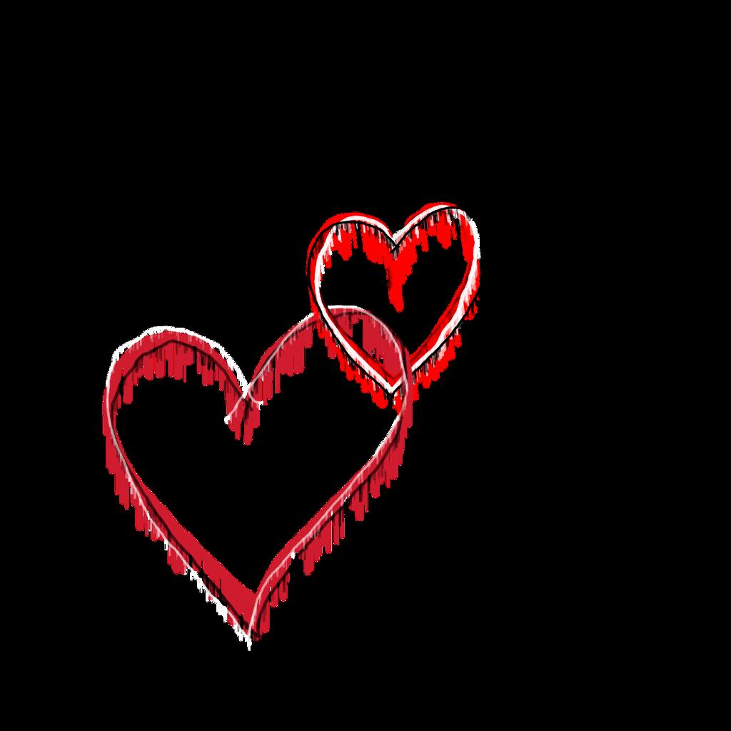 #hearts #love