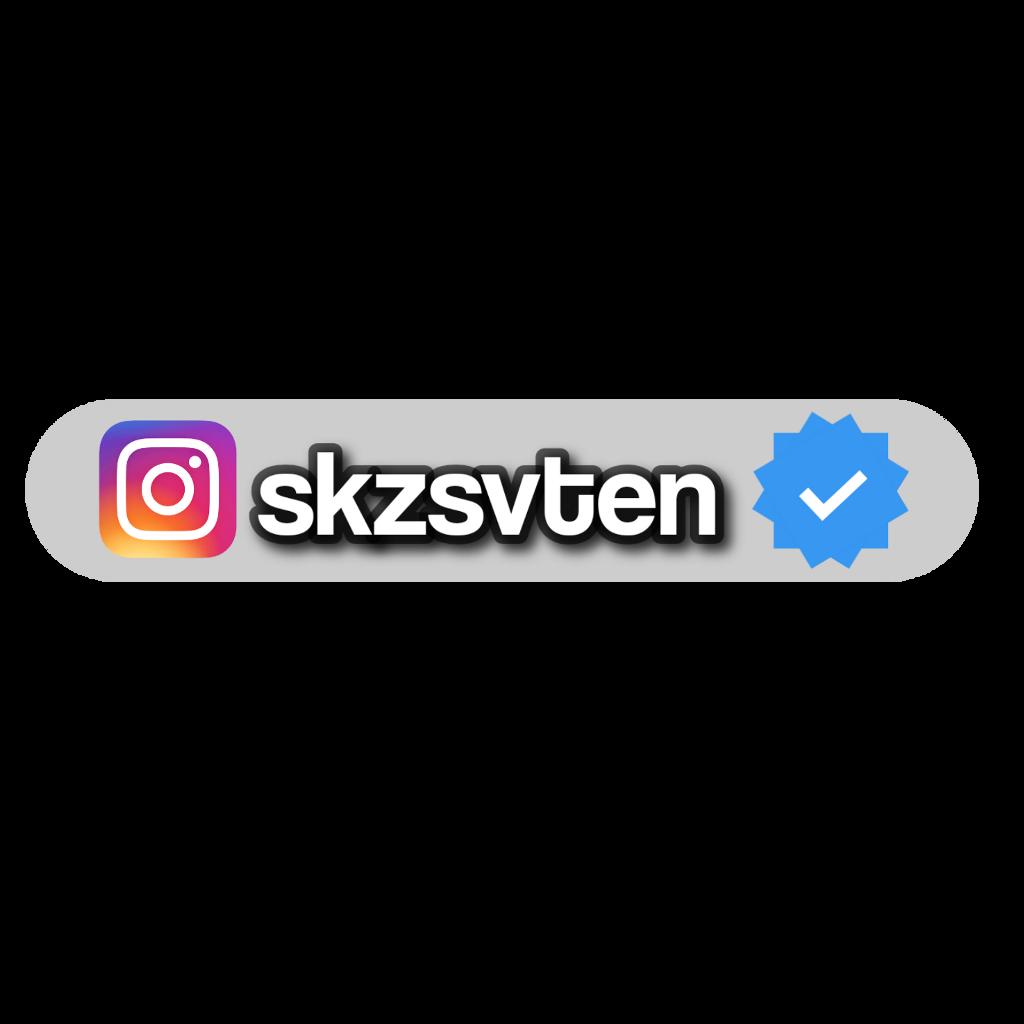#skzsvten