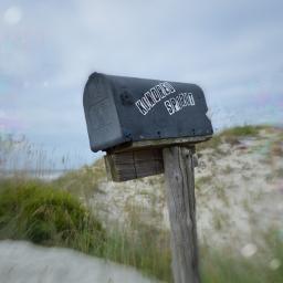 mailboxes mail mailbox kindred kindredspirits