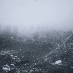 freetoedit misty trees mountains mountain