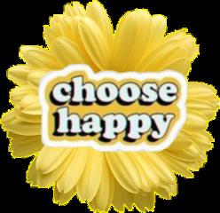 freetoedit scyellow yellow