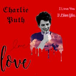 freetoedit charlieputh