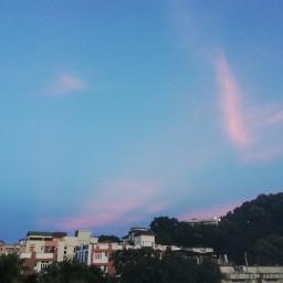 freetoedit nofilterneeded nature beautiful sky