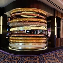 freetoedit electra casino lookslikebanglebracelets remixit