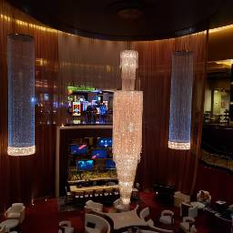 freetoedit redrock casino vegaslife desertlife