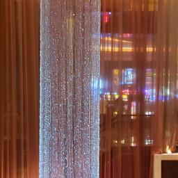 freetoedit chandelier light fancy hotel