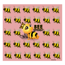 bee queenbee queen honeybee saveourbees freetoedit