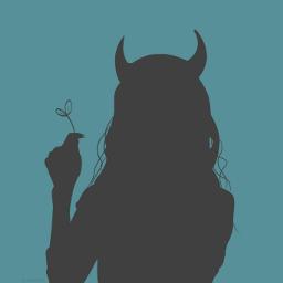 freetoedit shadow drawing
