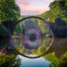 freetoedit beautiful ectraveltheworld traveltheworld
