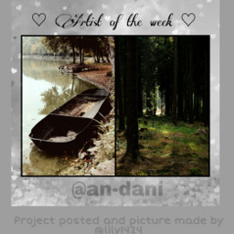 designs photographs nofeature freetoedit