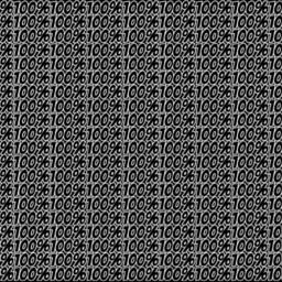 freetoedit background blackandwhite numbers aesthetic